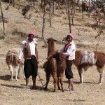 Peru The Sacred Valley Ride Photo3