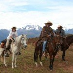 Peru The Sacred Valley Ride Photo34