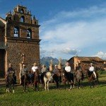 Peru The Sacred Valley Ride Photo36