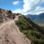 Peru The Sacred Valley Ride Photo39
