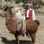 Peru The Sacred Valley Ride Photo4