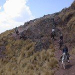 Peru The Sacred Valley Ride Photo8