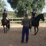 Portugal Classical Dressage Photo14