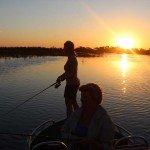 Raw Botswana Photo5