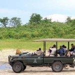 Raw Botswana Photo6