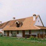 Romania Transylvania Trail Photo14