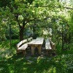 Romania Transylvania Trail Photo8
