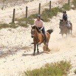Spain Beach Ride Photo11