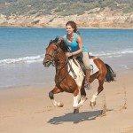 Spain Beach Ride Photo12