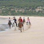 Spain Beach Ride Photo13