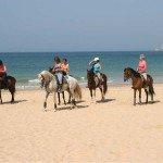 Spain Beach Ride Photo14