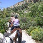 Spain Beach Ride Photo16