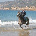 Spain Beach Ride Photo17