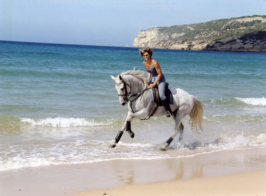 Spain Beach Ride Photo18