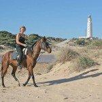 Spain Beach Ride Photo24