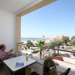 Spain Beach Ride Photo4