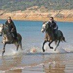 Spain Beach Ride Photo5
