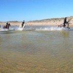 Spain Beach Ride Photo6