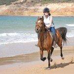 Spain Beach Ride Photo8