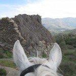 Spain Castles of Gredos Photo13