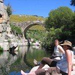 Spain Castles of Gredos Photo14