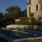 Spain Castles of Gredos Photo19