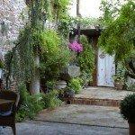 Spain Castles of Gredos Photo20