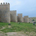 Spain Castles of Gredos Photo23