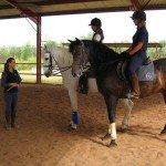 Spain Dressage Soto Clinics Photo18
