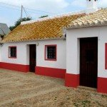 Spain Dressage Soto Clinics Photo6