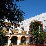 Spain Dressage Soto Clinics Photo8