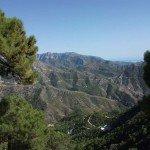 Spain Sierra Tejeda Photo12