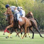 Spain Sotogrande Polo Photo5