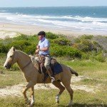 Uruguay Atlantic Coast Ride Photo19