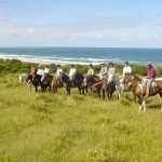 Uruguay Atlantic Coast Ride Photo24