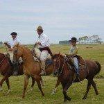 Uruguay Atlantic Coast Ride Photo31