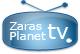 Zara's Planet TV