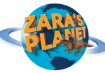 Zaras Planet Logo for Slider Transparent