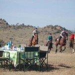 Kenya Riding Safari Blog Image5
