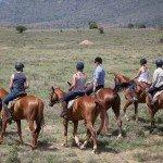 Kenya Riding Safari Blog Image6
