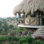 Kenya Riding Safari Blog Image9