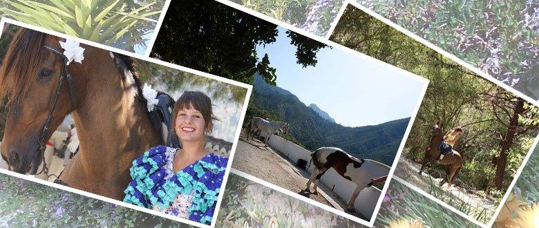 orse-riding-holidays-spain-sierra-tejeda
