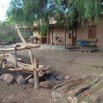 Atacama Desert Chile Adventure Ride - Nov 2015 Img02