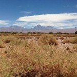 Atacama Desert Chile Adventure Ride - Nov 2015 Img04