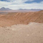 Atacama Desert Chile Adventure Ride - Nov 2015 Img07