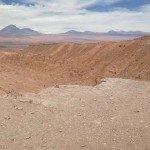 Atacama Desert Chile Adventure Ride - Nov 2015 Img07