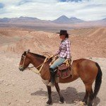 Atacama Desert Chile Adventure Ride - Nov 2015 Img08