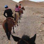Atacama Desert Chile Adventure Ride - Nov 2015 Img09