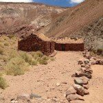 Atacama Desert Chile Adventure Ride - Nov 2015 Img11