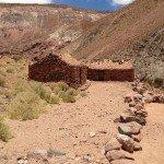 Atacama Desert Chile Adventure Ride - Nov 2015 Img11